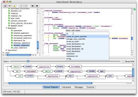 Java 8 Update 151 Download